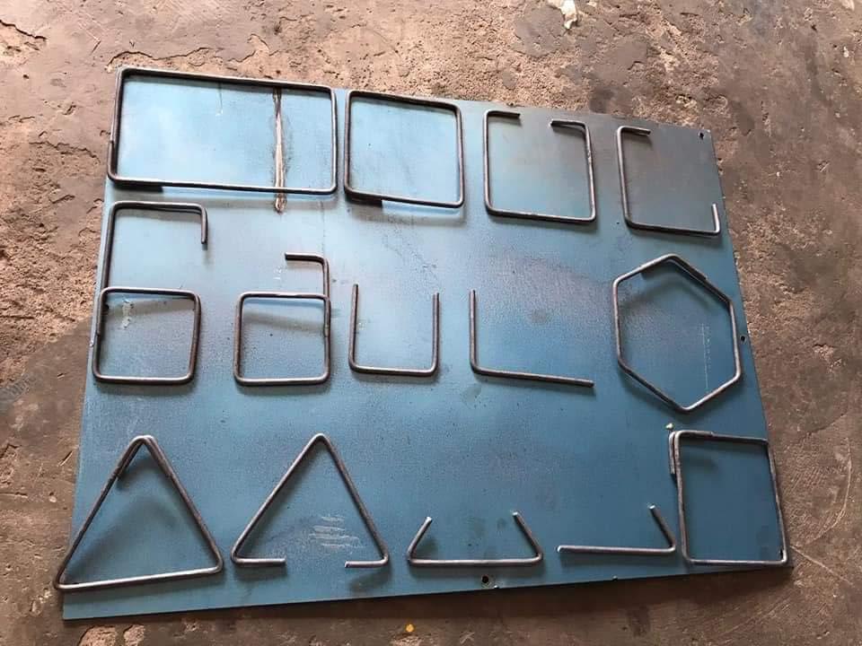 Có nên mua máy bẻ đai sắt hay không? Máy bẻ đai sắt giá bao nhiêu?
